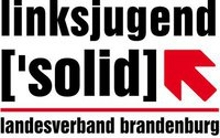 014 Linksjugend ['solid] Brandenburg