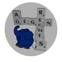 """004 AG """"Gegen Rechts"""" Oranienburg"""