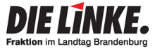 007 Die LINKE – Landtagsfraktion Brandenburg
