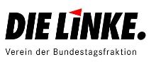 011 DIE LINKE. Verein der Bundestagsfraktion