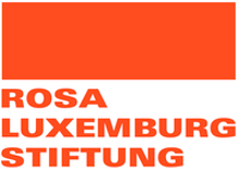 002 Rosa Luxemburg Stiftung