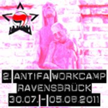 00000a Ravensbrück-Workcamp-Crew